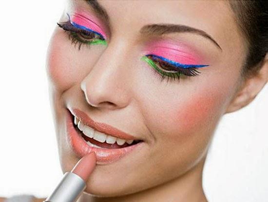9-maquiagem-para-o-carnaval1