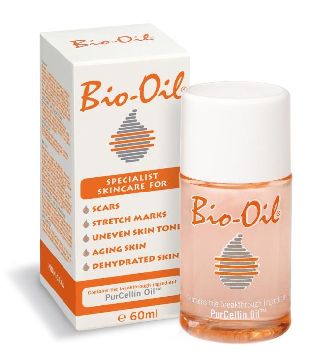 Bio-Oil_Bottle