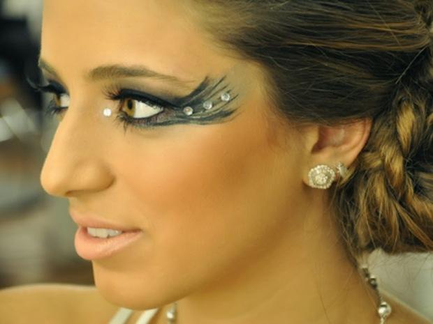 blog-love-shoes-tati-canto-maquiagem-make-carnaval-inspirações-olhos