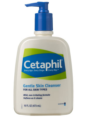 cetaphil-gentle-skin-cleanser-for-all-skin-types