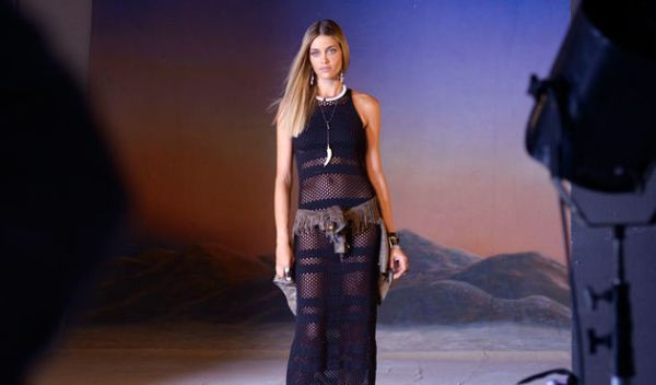 Lilly-sarti-ca-collection-ana-batriz-barros-blog-de-moda-