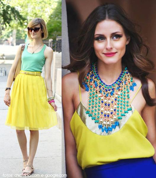 look-verde-amarelo-azul-blog-maviestore1