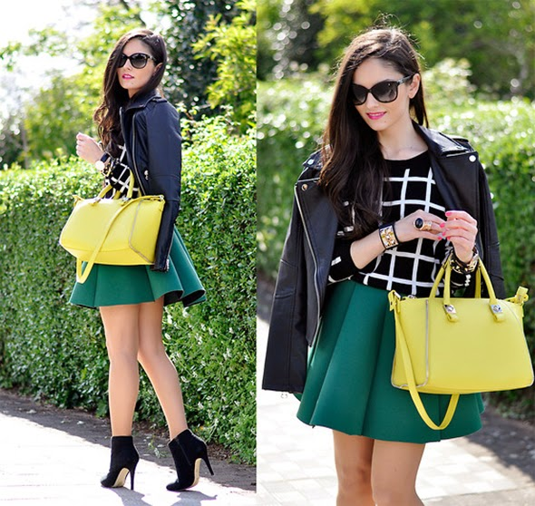 looks-verde-e-amarelo-como-usar-copa