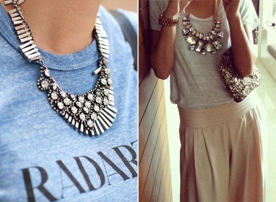maxi-colar+camiseta04