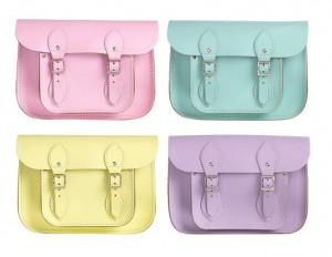 Candy-color-bolsas-300x232