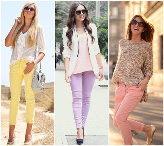 estilo-candy-colors