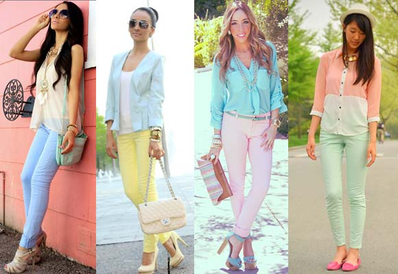 look-candy-color-1