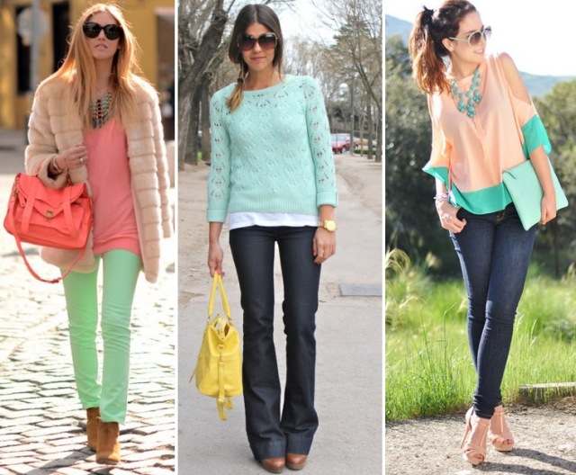 look-candy-color