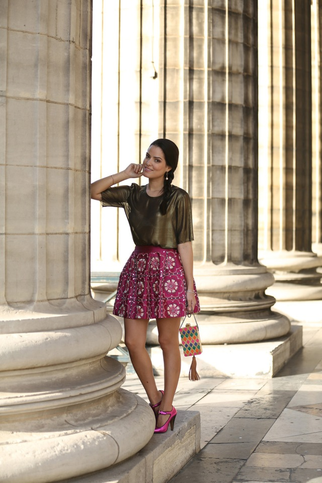 BlogdaMariah-lookArteSacra-PFW13